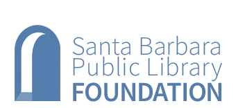Santa Barbara Public Library Foundation